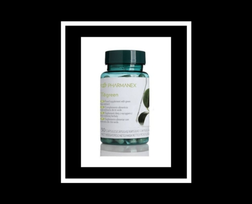 complement-alimentaire-pharmanex-tegreen-30-gelules-nu-skin